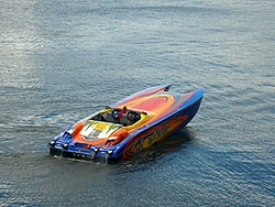 Fastest 40' plus boats....(with a cabin)-dscn3153.jpg