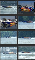 Fastest 40' plus boats....(with a cabin)-nycrun.jpg