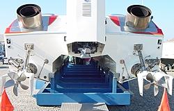 To Turbine or not to Turbine?-js-rollassmall.jpg