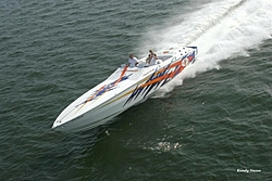 races in maryland next weekend-cambridge052s.jpeg