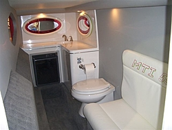 Fastest 40' plus boats....(with a cabin)-head-2.jpg