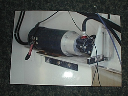 To Turbine or not to Turbine?-dscn0010.jpg