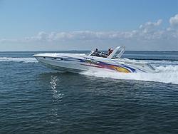 Fastest 40' plus boats....(with a cabin)-key-west-poker-run-2006-025.jpg