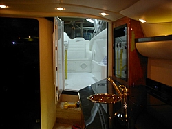Fastest 40' plus boats....(with a cabin)-cabin-1.jpg