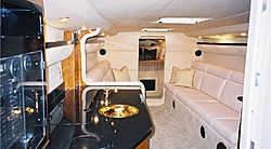 Fastest 40' plus boats....(with a cabin)-cabin-6.jpg