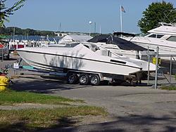 Piranha Powerboats?-dsc00050.jpg