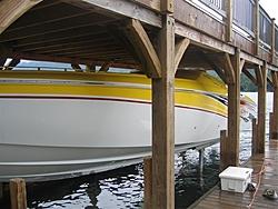 I'm looking for an Aluminum Boatlift-2007summer-ics-013-small-.jpg