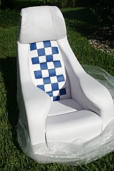 Premier Performance Interiors - Are they any good?-blue-white-front.jpg