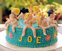 Happy Birthday Cuda!-happy-birthday-joe.jpg