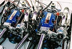 500 EFI's-engine-shot.jpg