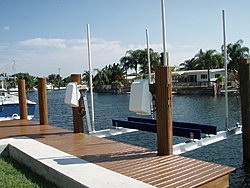I'm looking for an Aluminum Boatlift-lift2.jpg