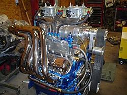 anyone need blower motors-dsc00066-large-.jpg