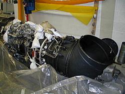 To Turbine or not to Turbine?-06130008.jpg