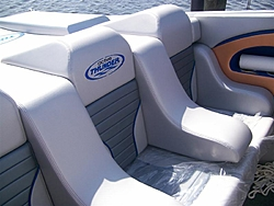 Sit down boats with full cabin-101_0096-medium-.jpg