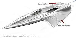 Reverse Delta Wing Boat???-race-boat-copy.jpg
