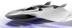 Reverse Delta Wing Boat???-wingboat1.jpg