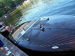 Large Scale Wood Boats-copy-barnstormer1.jpg