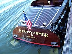 Large Scale Wood Boats-copy-barnstormer4.jpg
