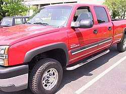 Make your boat shine, and say goodbye to wax (long)-truck.jpg