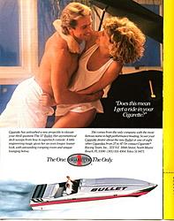Cigarett Ad Magic??-bulletad1.jpg