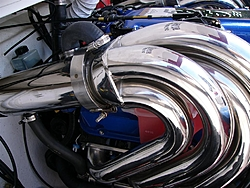 Looking for  CMI sound choice tailpipe set-p1180109.jpg