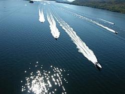 So who's going... Lake George NY Fall Poker Run Oct 5-7th-dscn4329-small-.jpg