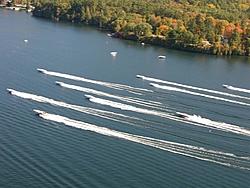 So who's going... Lake George NY Fall Poker Run Oct 5-7th-dscn4221-medium-.jpg