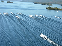 So who's going... Lake George NY Fall Poker Run Oct 5-7th-dscn4224-medium-.jpg