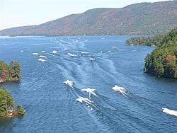 So who's going... Lake George NY Fall Poker Run Oct 5-7th-dscn4303-small-.jpg