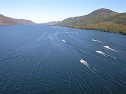 So who's going... Lake George NY Fall Poker Run Oct 5-7th-dscn4295-small-.jpg