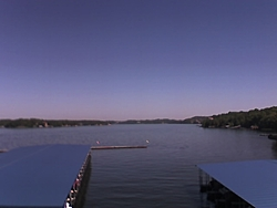 Ok... who is at LOTO that can post some pics?-lake-view.jpg