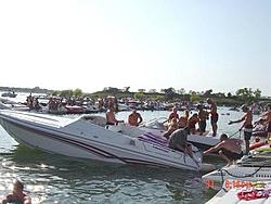Pic's of last weekend at Lake Lewisville-dsc00730.jpg