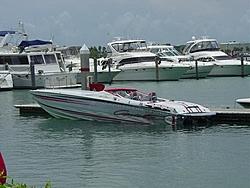 Key West Roll Call-ts-new-ride.jpg