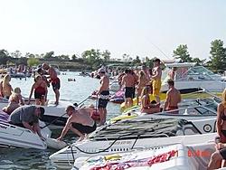 Pic's of last weekend at Lake Lewisville-dsc00731.jpg
