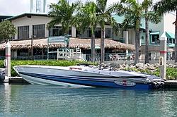 Key West Roll Call-082907-015.jpg