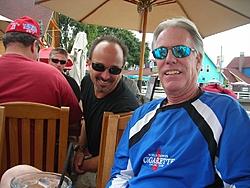 SCOPE Poker Run Pics!!!-dscn1839.jpg