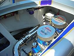 SCOPE Poker Run Pics!!!-dscn1897.jpg