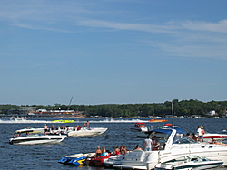Great day of OSS racing at LOTO-img_1358.jpg
