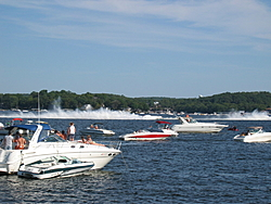 Great day of OSS racing at LOTO-img_1359.jpg