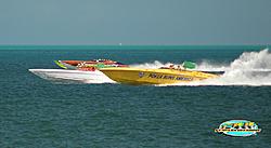 My New Boat!-dsc_3571m.jpg