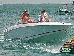 My New Boat!-dsc_3687m.jpg
