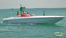 My New Boat!-dsc_3688m.jpg