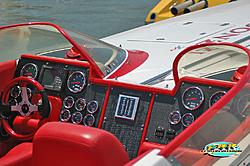 My New Boat!-dsc_3719m.jpg