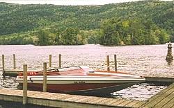 Lake Champlain NY/VT Gathering & Run August 2nd, 2003-boat1.jpg