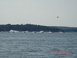 Great day of OSS racing at LOTO-oss-loto-races-094.jpg