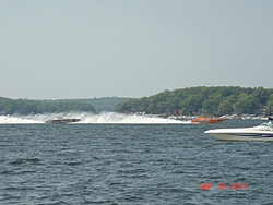 Great day of OSS racing at LOTO-oss-loto-races-105.jpg