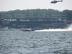 Great day of OSS racing at LOTO-honey.jpg