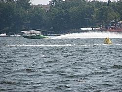 Great day of OSS racing at LOTO-miccosukee.jpg