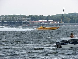 Great day of OSS racing at LOTO-team-crc-lite-boat.jpg