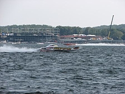 Great day of OSS racing at LOTO-propstop.jpg